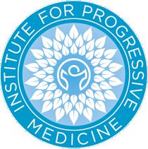 IPM Supplements